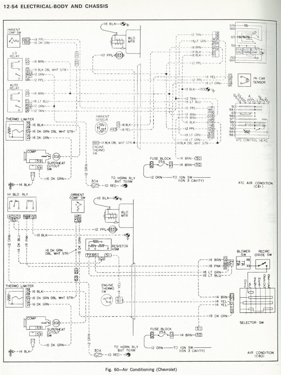 similiar chevy nova wiring diagram keywords 1973 chevy nova wiring diagram additionally alternator wiring diagram