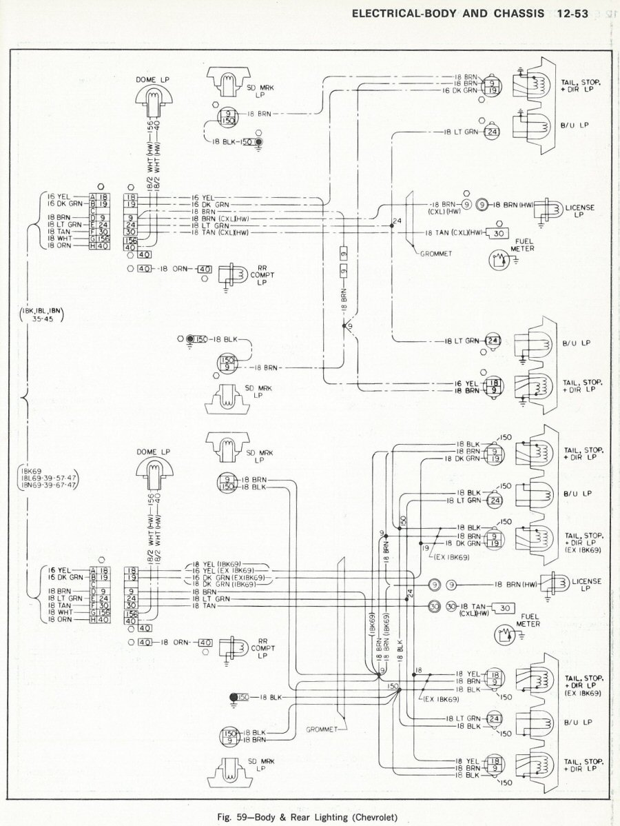 similiar chevy nova wiring diagram keywords 1974 chevy nova wiring diagram in addition 76 chevy truck wiring
