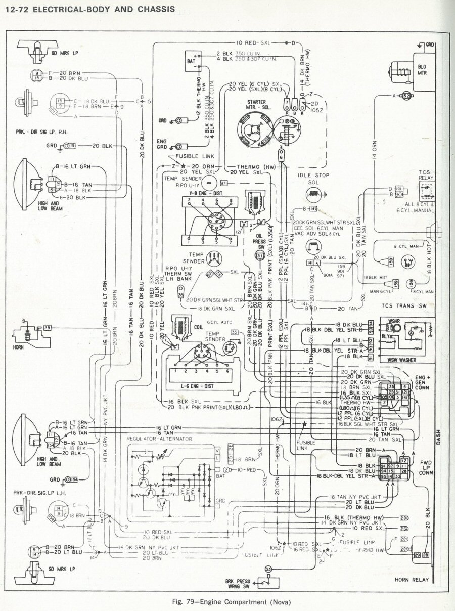 chevrolet cruise air conditioning diagrams html
