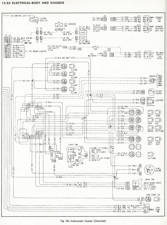 dave u0026 39 s nova site - 1973 nova custom
